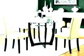 kitchen chair sets of 4 large size of small kitchen table set for 4 target sets