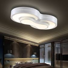 cool indoor lighting. led ceiling light 2345 heads design warmcool white cool indoor lighting i