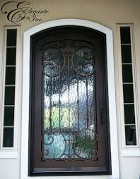 front doors dallasExterior Doors Dallas Tx I16 All About Cute Interior Decor Home