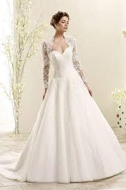 fall wedding dresses autumn bridal gowns ucenter dress