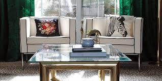 stunning chic ikea office. Modren Chic Image To Stunning Chic Ikea Office