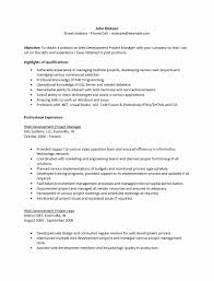 Entry Level Resume Template Microsoft Word Scannable Resume Keywords Free Template To Pay Write Templates