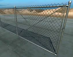 chain link fence slats lowes. Fence Slats Lowes Redwood Privacy Vinyl . Chain Link
