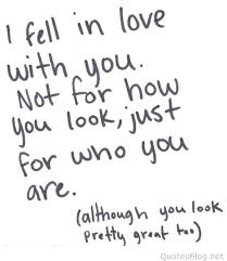 Loving Some One Quotes About Loving Someone And Quotes About Loving Someone 24 Love 17