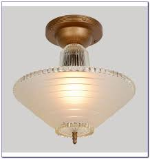 small ceiling light fixtures with pull chain ceiling