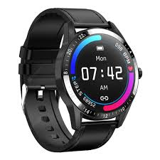 <b>G20pro Smart Watch Bluetooth</b> Call Sports Custom Switch Cellular ...