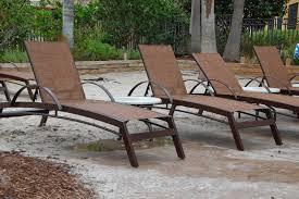 simple mercial pool deck furniture design decorating luxury on mercial pool deck furniture home ideas