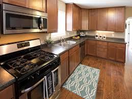 Appliances Minneapolis 3411 Boardman Street Minneapolis Mn 55417 Mls 4853257 Edina