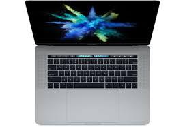 macbook pro apple store uk