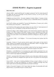 expert immunity oxbridge notes the united kingdom experts