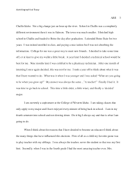 writing opinion essay structure high school