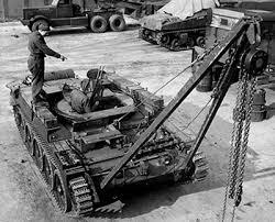 posatubi  pipelayer-posatubi Images?q=tbn:ANd9GcSbFgqIhAMPDI8iPMsnt-Jkqk8lqHWHaGZ_E8-uE0GmfX70n0eT&s
