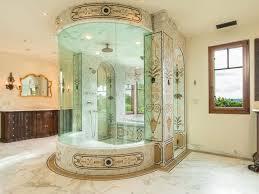 Bathroom Design Amazing Art Deco Bathroom Tile Design Deco