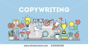 Image result for copywriting cartoons
