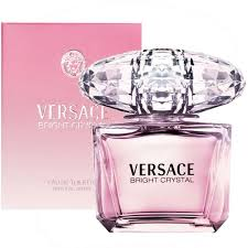 <b>Versace</b> Archives - Scent Samples