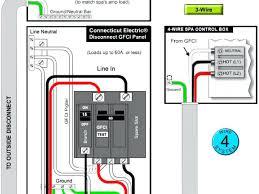 gfci breaker wiring diagram wiring diagram 2 pole gfci breaker 2 pole amp breaker amp 2 pole circuit breaker2 pole gfci breaker