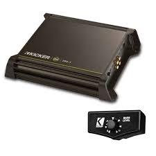 kicker amp dx 250 1 wiring wiring diagram master • kicker c12 12 inch 400w subwoofer dx250 1 amp 11dx2501 kicker dx 250 1 wiring diagram