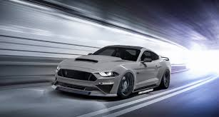 2018 mustang gt500. Simple Mustang 5 Photos 2019 Shelby GT500 Mustang  On 2018 Gt500 R