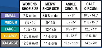 Dr Scholl S Shoe Size Chart Best Picture Of Chart Anyimage Org