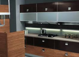 Small Picture IKEA Kitchen Cabinet Reviews 2013 Designs Ideas and Decors