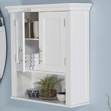 collection in bathroom wall mount cabinets with wall mounted bathroom cabinets youll love wayfair