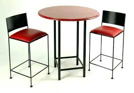 stool height for 36 counter stool height for counter what bar stool height for counter fresh stool height for 36