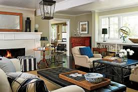 Beautiful Club Chairs For Living Room Ideas Home Design Ideas