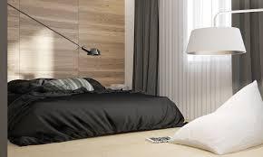 Minimalist Bedroom Minimalist Bedroom Interior Design Ideas