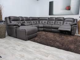 la z boy sleeper sofa lazy boy locator lazy boy springfield mo
