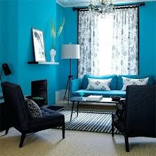 Turquoise Home Decor Accents Turquoise Bedroom Accents Turquoise Walls Bedroom Home Decorating 68