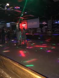 outlaws 10 reviews bars 501 s washington st stillwater ok phone number yelp