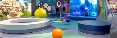 flooring indoor play areas with bsw playfix