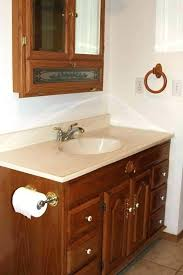 What type of paint for bathroom Black What Type Of Paint For Bathroom What Kind Of Paint For Bathroom What Type Of Paint Benedict Kiely What Type Of Paint For Bathroom Blend Wall Colors Paint Finish For