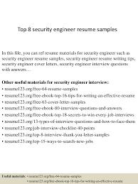 Database Test Engineer Sample Resume Nardellidesign Com