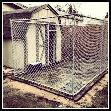 plastic kennel flooring outdoor dog kennel flooring ideas