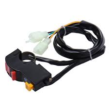 popular 7 wire turn signal switch buy cheap 7 wire turn signal 7 wire turn signal switch