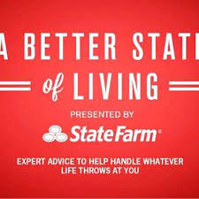 State Farm Life Insurance Quote State Farm Life Insurance Quote Plus Photo Of State Farm Insurance 65