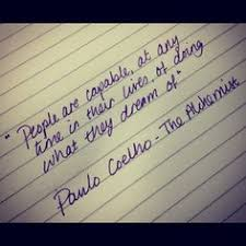Paulo Coelho Quotes Awesome 48 Best Paulo Coelho Quotes Images On Pinterest Words Quote Life
