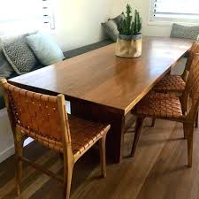 Woven Dining Table Chairs Room Best Unique And Luxury Fresh Sets Custom Woven Dining Room Chairs