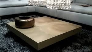 low coffee table. Mesmerizing Low Coffee Tables Lovely For With Storage In Square Table