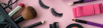 dry eyes avoid these 4 makeup ings