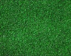 green carpet texture. Artificial Grass Carpet Green Texture