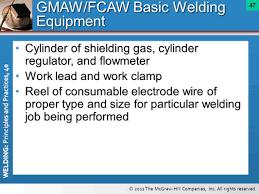 100 amp sub panel wire size facbooik com 100 Amp Panel Wiring Diagram garage sub panel wiring diagram merzie 100 amp sub panel wiring diagram