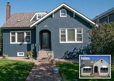 exterior paint colours 2013. fall round up - the best exterior house colours for 2013 paint t