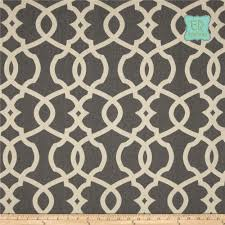 Geometric Patterned Curtains Handmade Magnolia Emory Geometric Lattice Trellis Fretwork Custom