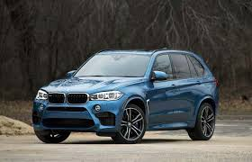 2018 bmw lineup. brilliant bmw 2018 bmw x5 series changes review and specs front picture in bmw lineup o