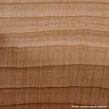 popular furniture wood. 2cedar wood popular furniture u