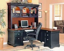 how to decorate office room. How To Decorate A Desk At Home Small Office Work Business Room