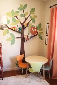 small corner furniture. corner decorating ideas small furniture
