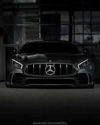 Exklusive berichte und aktuelle filme: Mercedes Black New Model Super Luxury Cars Mercedes Benz Wallpaper Luxury Cars Mercedes